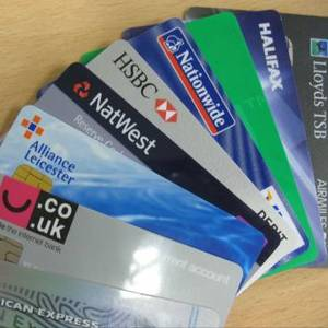 0-credit-card-transfer1589